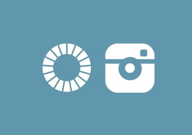 Küresel Hedefler Yatay Logo